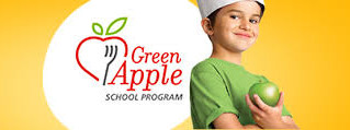 Green Apple School Program