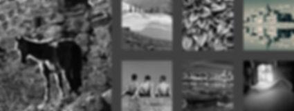 black & white photography, home decor, posters, canvas prints