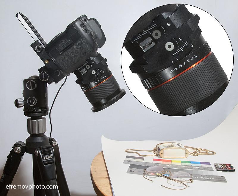 Фокусировка тилт шифт оптикой. tilt, shift, tilt-shift, lens