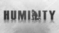spiritual-principle-humility.png
