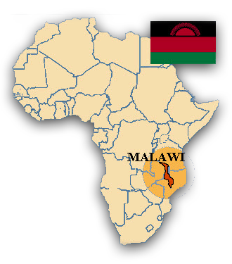 malawi-pic.png
