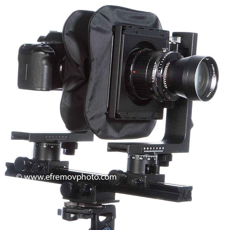 Canon, horseman, kardan, tilt, shift, tilt-shift, lens