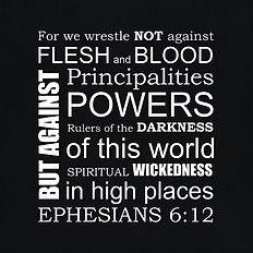 Eph 6-12 Image.jpg