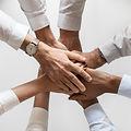 Teamwork - Join Our Team
