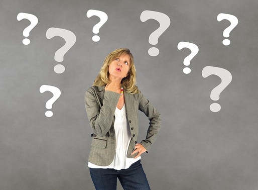 Two Simple Questions to Help Your Communicate Better with Your Spouse