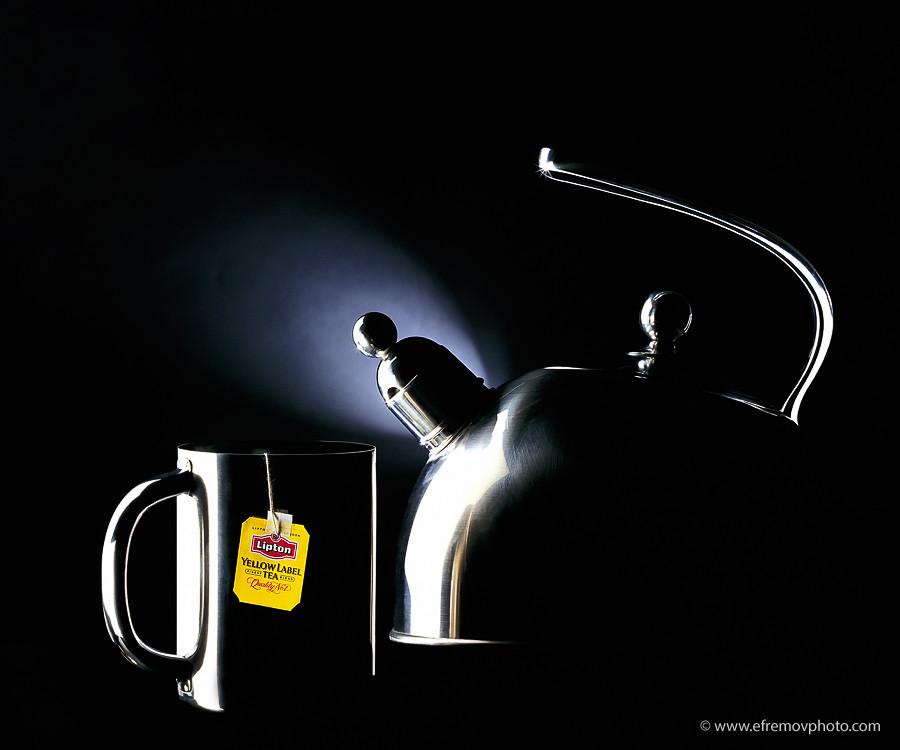 teapots, still life, kettle, teakettle