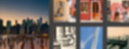 city, town, place, home decor, posters, canvas prints