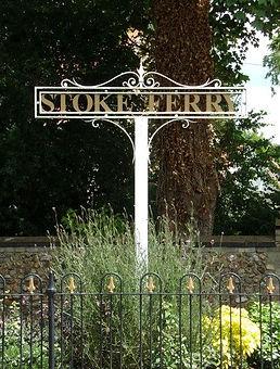 Stoke Ferry Sign copy.jpg