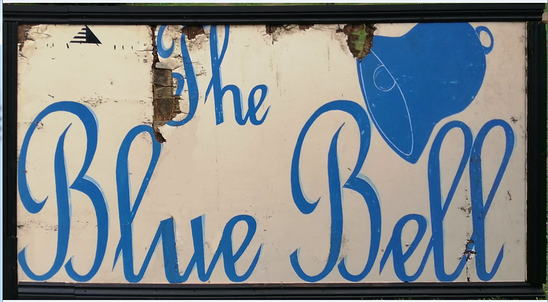 Blue Bell Sign.png