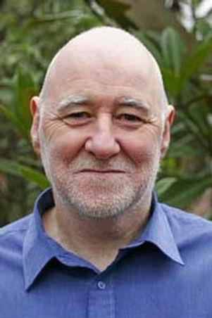 Jim McNeill.jpg