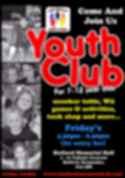youth club poster19.jpg