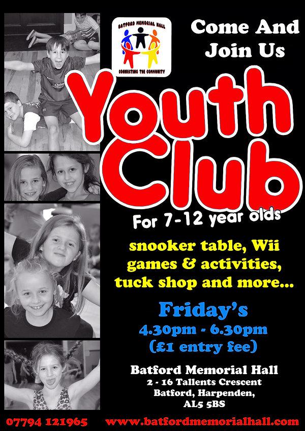 youth club poster19.jpg