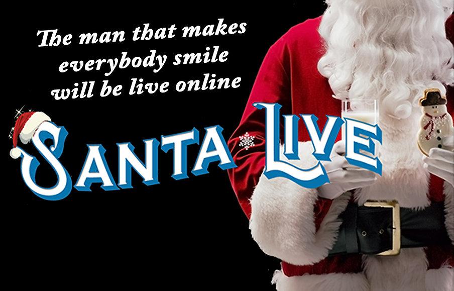 santa live logo.jpg