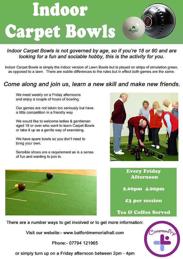 indoor carpet bowls july 2019 copy.jpg