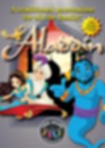 Aladdin A3-no panel.jpg