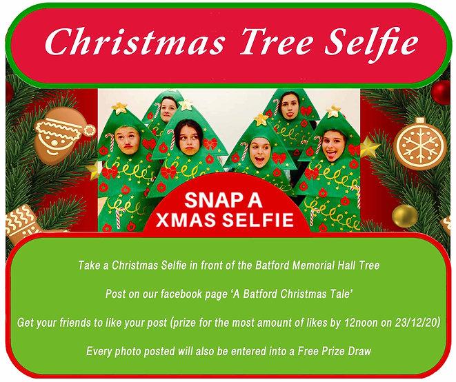 selfie christmas tree logo.jpg