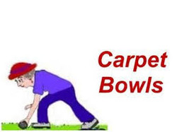 Carpet Bowls