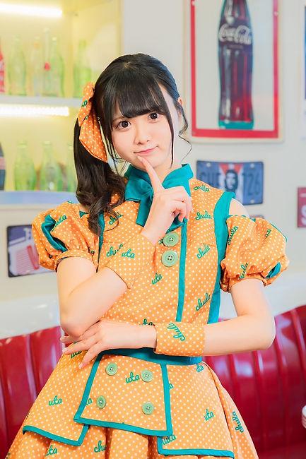06_nanase.JPG
