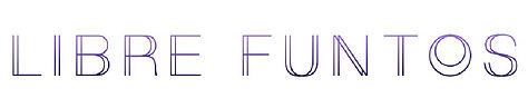 LIBRE_FUNTOS_logo.jpg