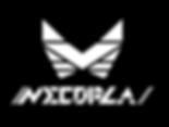 logo_neco.png