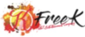freek-laboratory logo.jpg