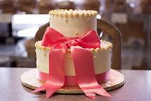 Bakeries in Pensacola, Wholesale Bread in Pensacola, Cakes in Pensacola, Wedding Cakes in Pensacola, Bakery in Pensacola