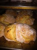 Bakeries in Pensacola, Bread in Pensacola, Wholesale Breads in Pensacola, Cakes in Pensacola, Wedding Cakes in Pensacola