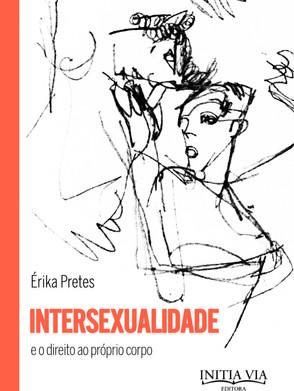 Intersexualidade e o direito ao próprio corpo