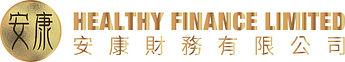 Healthy Finance