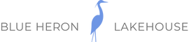 Logo_Final2_Hor.png