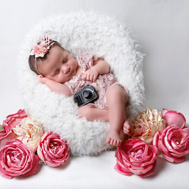 baby zainab.jpg