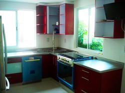 cocinas (6)