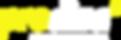 logo prodisa amarillo.png