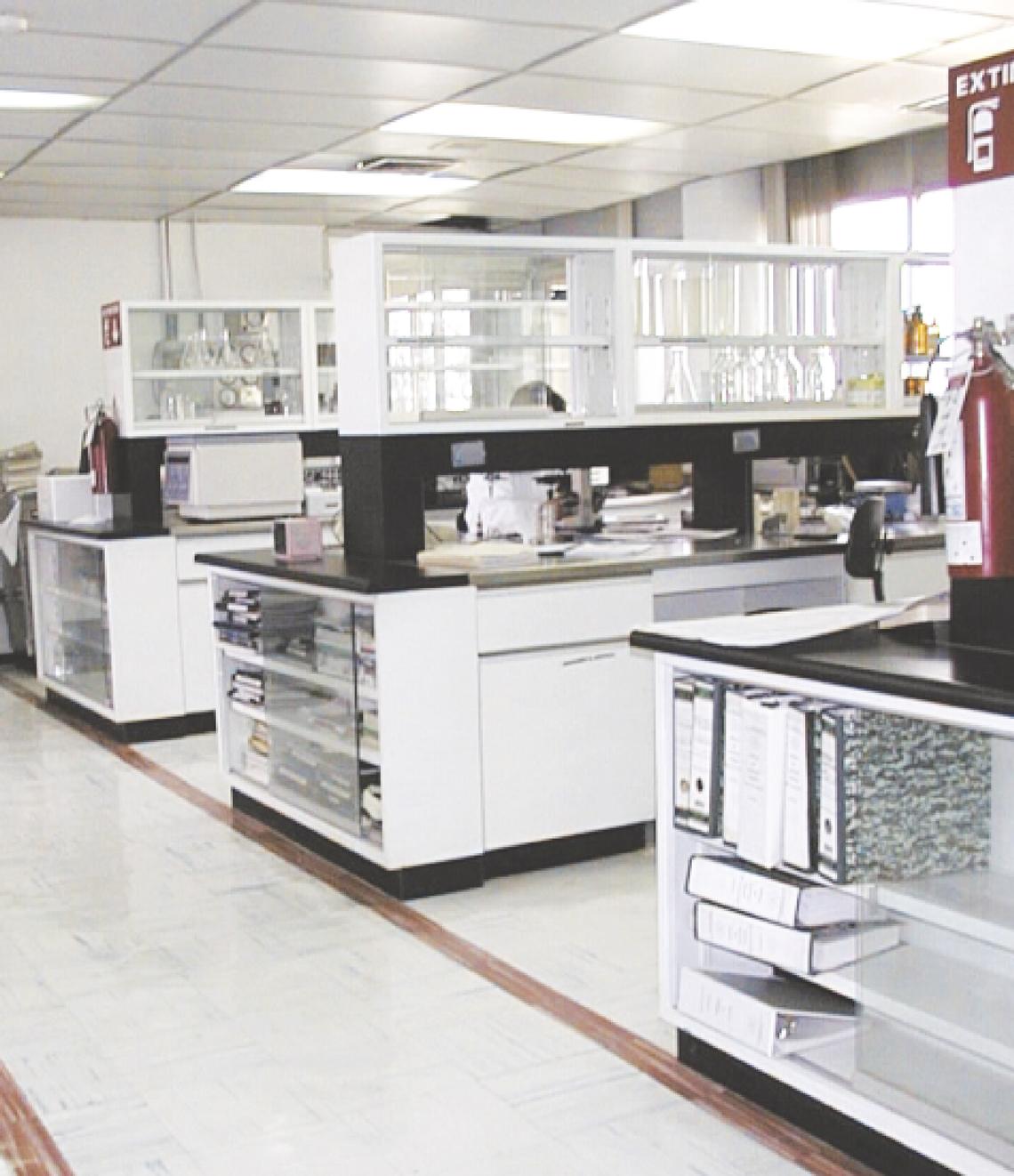 laboratorio (4)