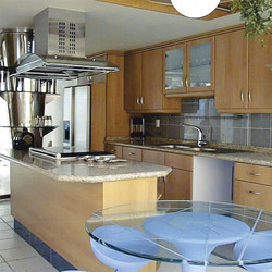 cocinas (5)