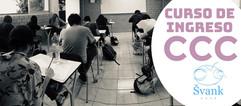 curso ccc.jpg