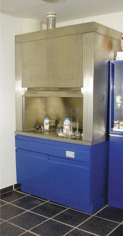 laboratorio (5)