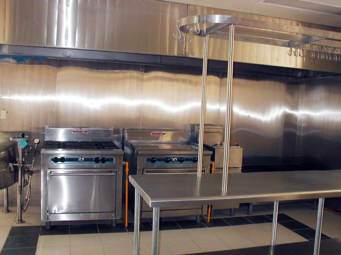 cocina  (8)
