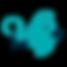 logo-vtb-web.png