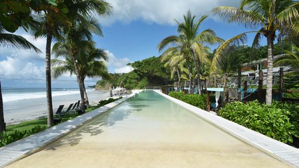 Hotel W Punta Mita 5.png