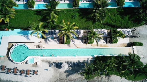 Hotel W Punta Mita 1.png