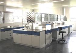 laboratorio (6)