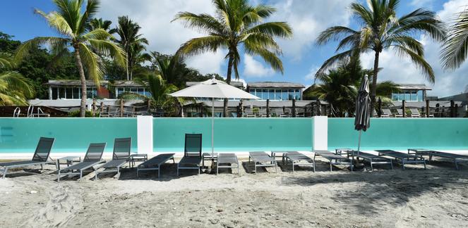 Hotel W Punta Mita 4.png
