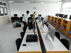 laboratorio (8)