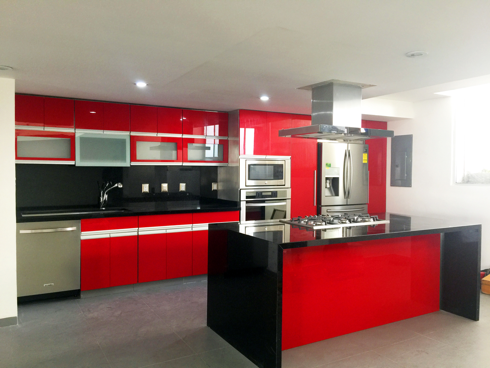 cocinas (3)
