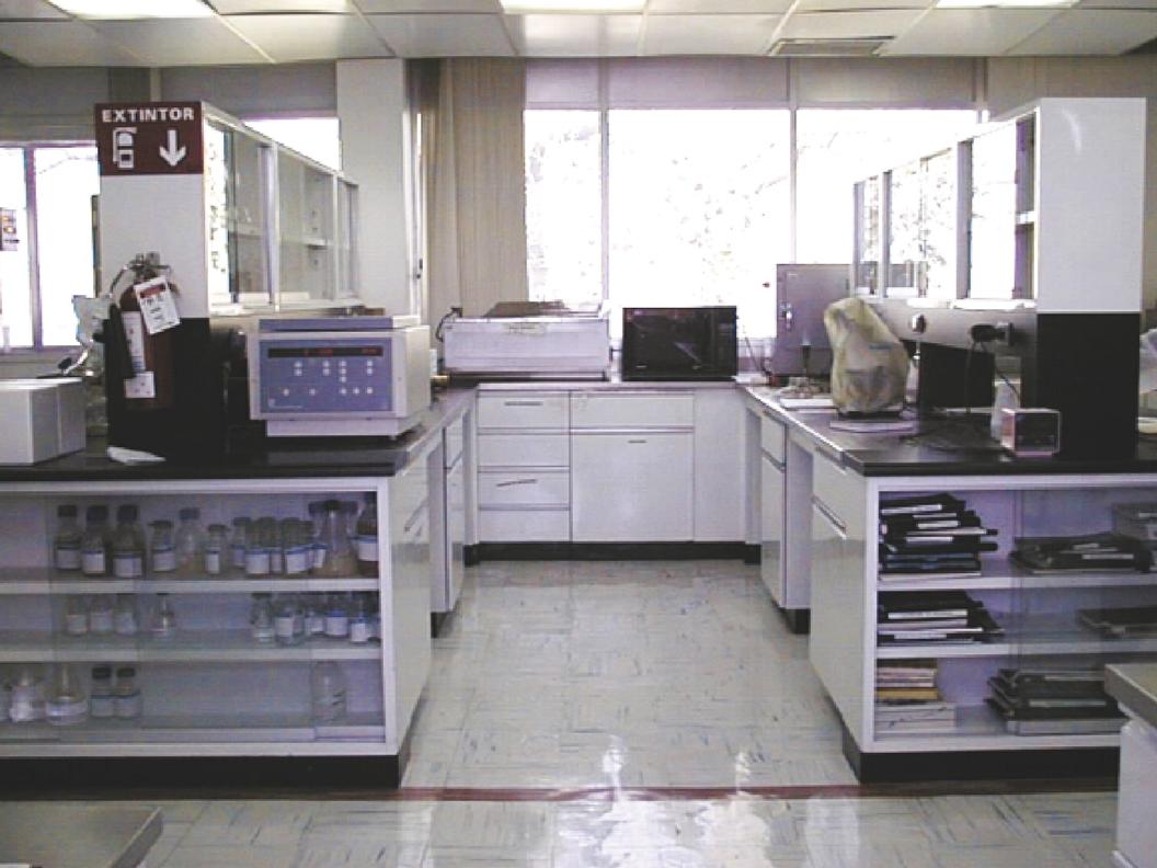 laboratorio (1)