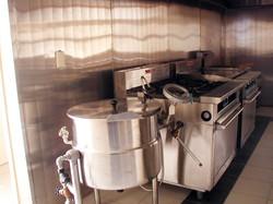 cocina  (4)