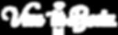 logotipo-vtb-web-white.png