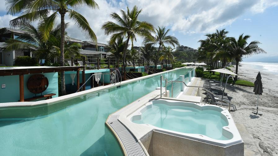 Hotel W Punta Mita 3.png