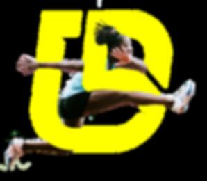 runner_amarilla.png